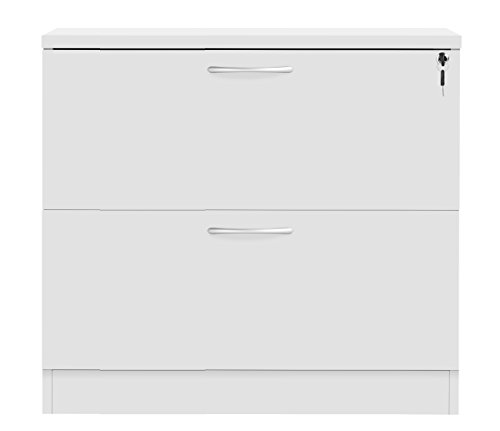 Office Hippo Fraction Plus Lateral Side Filer Filing Cabinet ...