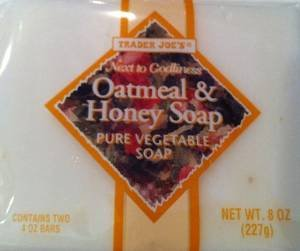 trader-joes-oatmeal-honey-soap-pure-vegetable-soap-2-pack-4-bars-total-by-trader-joes