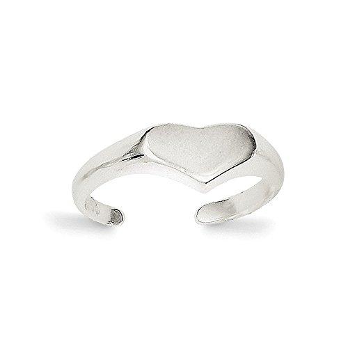 JewelryWeb QTT119429SS