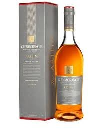 glenmorangie-artein-private-edition-15-years-limited-scotch-whisky