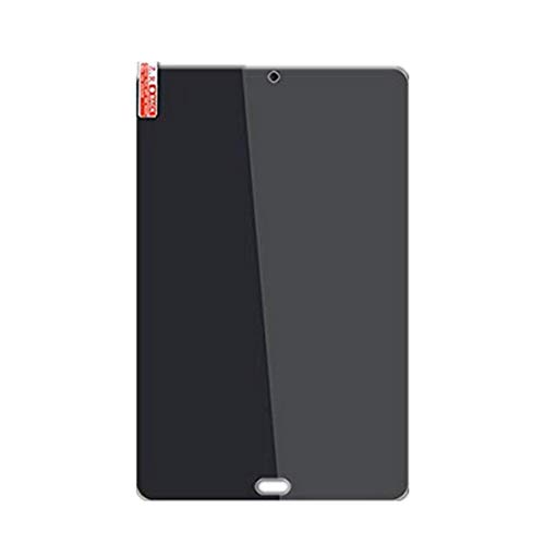 ROUHO 9H Premium Tempered Glass Screen Protector Guard for 8.9 inch Alldocube Cube Freer x9 Tablet -