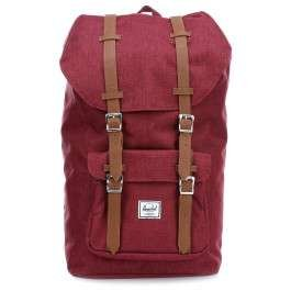 herschel-supply-co-little-america-backpack-winetasting-crosshatch-tan-synthetic-leather