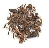 Pygeum africanum Rinde, geschnitten 500g