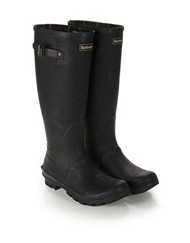 black-barbour-mens-bede-wellington-boots-black-m-black-size-8