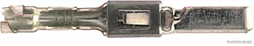 Jakoparts-50251858-Flachstecker