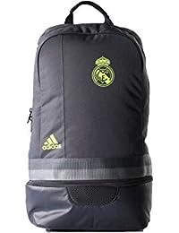 Amazon.es  mochilas adidas - Incluir no disponibles  Zapatos y ... 55a9fe3c44ba8