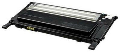 Preisvergleich Produktbild Schwarz PREMIUM Toner kompatibel für Samsung CLT-K4092S CLP-310, CLP-310N, CLP-310K, CLP-310NK, CLP-315, CLP-315N, CLP-315W, CLP-315WK, CLP-315K, CLX-3170, CLX-3170FN, CLX-3170FW, CLX-3170N, CLX-3175, CLX-3175FN, CLX-3175FW, CLX-3175N | 1.500 Seiten
