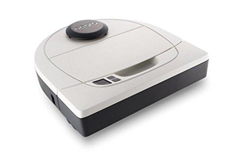 Neato Aspirateur Robot BotVac D3W Connected ( 945-0289)