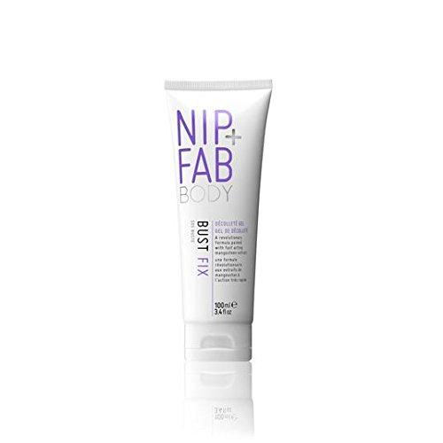 Nip + Fab Buste Fix 100ml