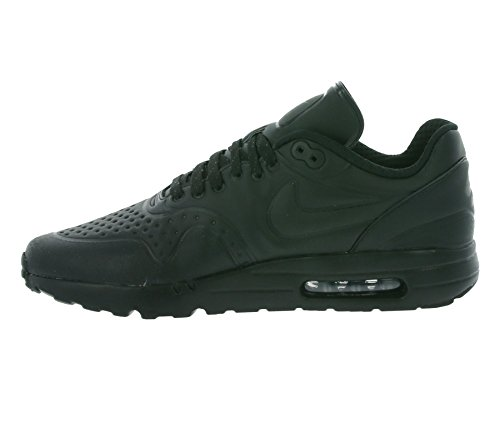 Nike 858885-001, Chaussures de Sport Homme Noir