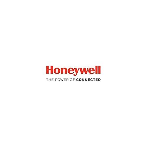 Honeywell Ersatzteil Power Cord, Power Supply to AC Outlet, Straight, 1.8m, 77900507E (to AC Outlet, Straight, 1.8m (6.0ft) - UK) -