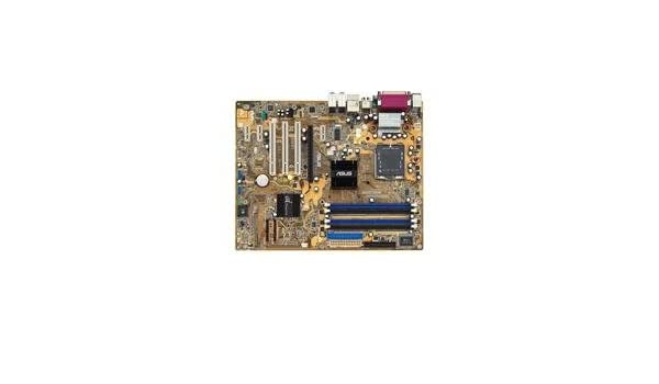 ASUS I915P DRIVERS FOR PC