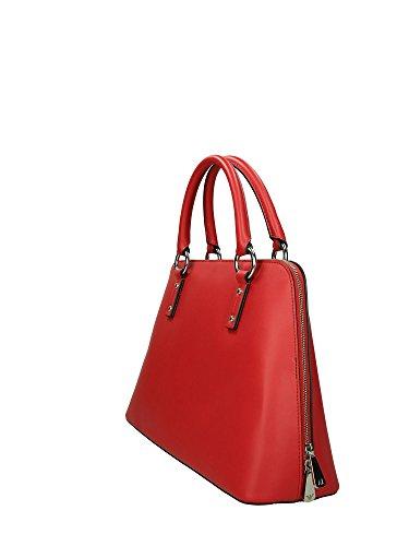 Armani Jeans 922575 Shopping Donna Geranio