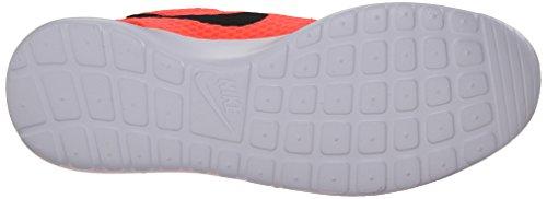 Arancione Nike Uomo Roshe Nero One Scarpe Ginnastica BR da qBq40S
