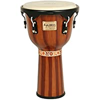 Tycoon Percussion 30,48 cm (12