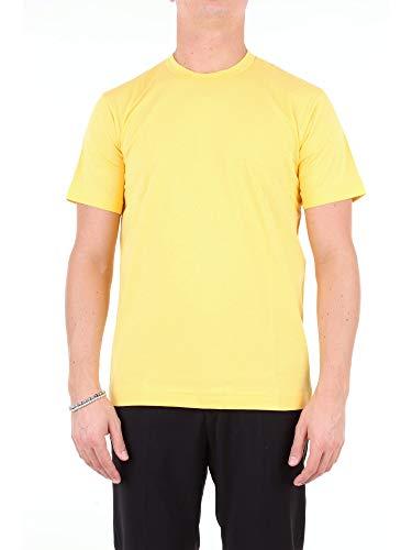 COMME DES GARCONS S27908 T-Shirt Harren S