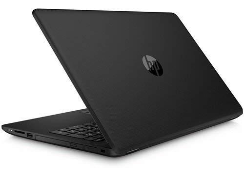 HP 17,3 Zoll Notebook AMD 4 Compute Cores, 4GB RAM, 500GB S-ATA HDD, Bild 3*