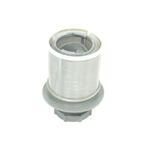 Bosch 427903 Geschirrspülerzubehör/Sieb(SP) Mikrosiebset drei-teilig