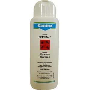 canina-pharma-petvital-verminex-shampoo-2-x-250-ml