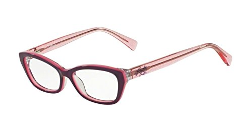 gafas-disney-03e-2005-1443-color-morado-violeta