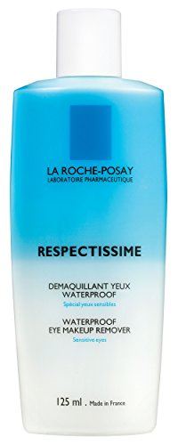 la-roche-posay-respectissime-waterproof-eye-makeup-remover-125ml