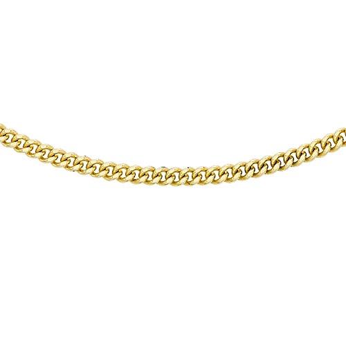 Carissima Gold 1.13.0033
