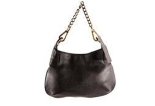 french-connection-bag-black-jaquard