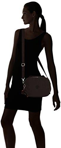 Kipling - PALMBEACH - Kulturtasche - Black - (Schwarz) Dazz Black