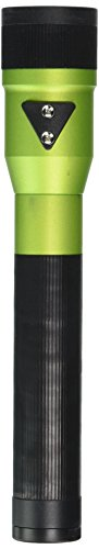 aschenlampe (Ds-lime Green)