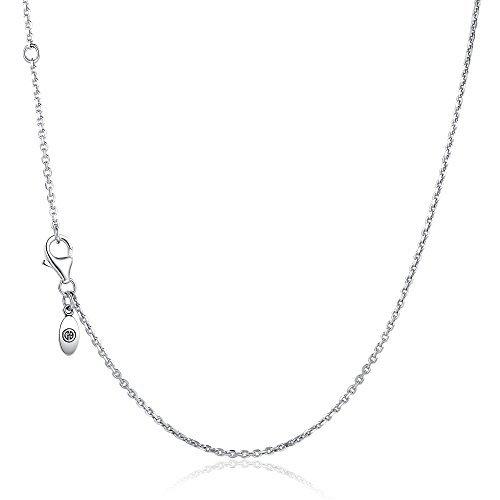 glamulet-jewelry-damen-925-sterling-silber-45-cm-halskette