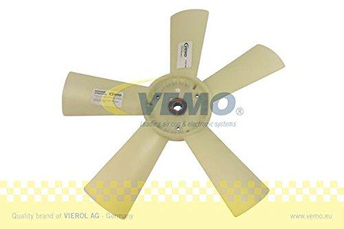 Vemo V30-90-1652 Girante, Raffreddamento