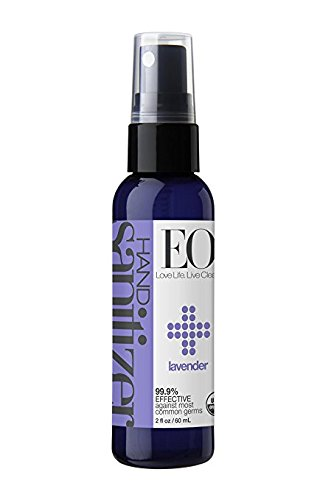eo-products-organic-lavender-hand-sanitizer-spray-60-ml