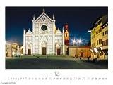 Florenz 2012 - H W Schawe