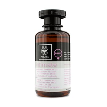 intimate-gentle-cleansing-gel-for-the-intimate-area-for-daily-use-with-chamomile-propolis-200ml-68oz