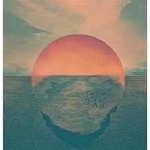 Dive (2LP) [Vinyl LP]