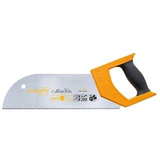 Augusta Furniersäge 320 mm für dünne Holzplatten, 22009 320 AMA