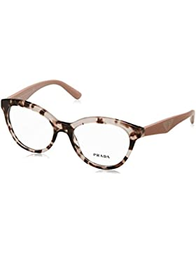 Prada - PRADA PR 11RV,Cat eye acetato donna