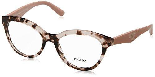 Miglior occhiali da vista donna prada (2019)