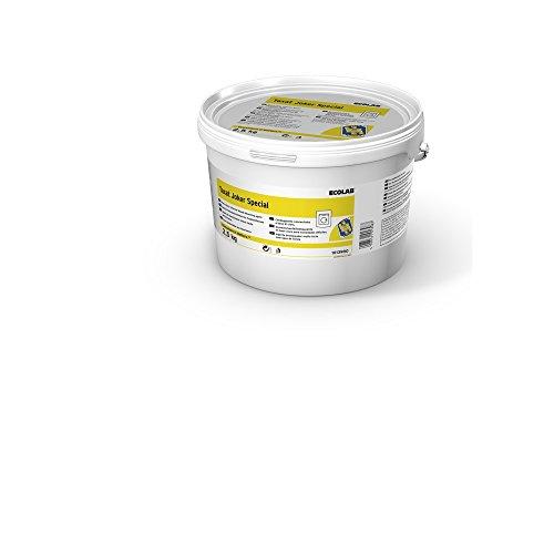 Taxat Joker special 2,5kg Spezial-Chlorbleichmittel