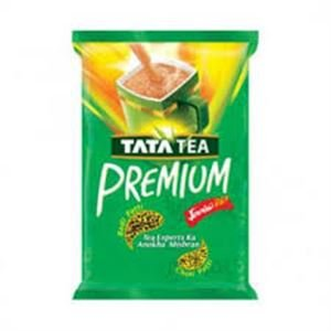 tata-tea-premium100gm-by-tata