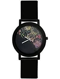 MaddoX New Arrival Festival Look Special Analogue Watch For Girls And Women-MDX327