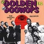 The Golden Era Of Doowops: Ember Records Part 1