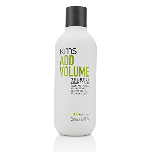 Add Volume Shampoo (Volume and Fullness) 300 ml/10.1oz