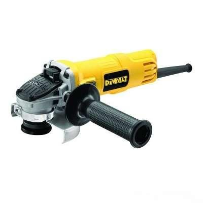 dewalt-dwe4156-qs-mini-amoladora-115mm-900w-11800-rpm-arranque-suave-bloqueo-y-re-arranque
