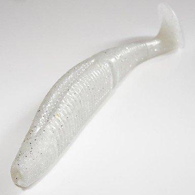 odoor-blanc-13cm-20g-appats-mous-larves-vers-des-leurres-de-peche-de-modele-5pcs-paquet