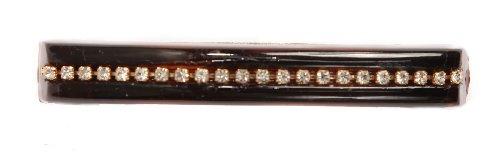 Caravan Haarspange Nr. 1151 ()