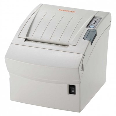 Bixolon SRP-350III Térmica directa POS printer 180