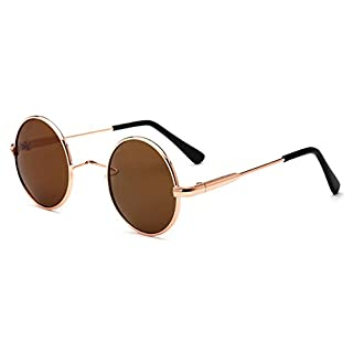 juqilu Polarisierte Sonnenbrille Bluetooth Headset Outdoor Brille Ohrhörer Musik mit Mikrofon Stereo Wireless Kopfhörer für Handy C4 wQZUkGugw