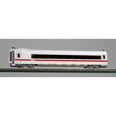Piko 57691 - H0 ICE 3 Personenwagen