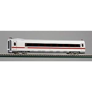 Piko 57691  H0 Ice 3 - Vagón de pasajeros de Alta Velocidad